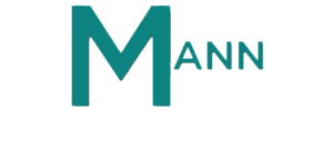 Mann Power Fitness Logo